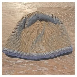 {The North Face} Beanie, OS